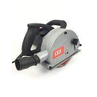 Штроборез Lex AG275 3100Вт - 236330