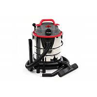 Пылесос для влажной и сухой уборки Forte VC2016S - 236731