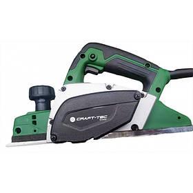 Электрорубанок Craft-Tec PXEP-482 SKL11-236180
