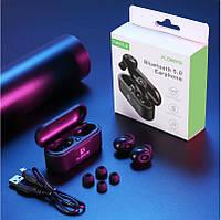 Беспроводные наушники TWS с микрофоном Bluetooth 5.0 Floveme