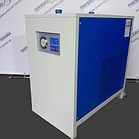 Осушитель сжатого воздуха - 3800 л/мин - 16 бар