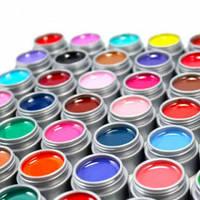 🩸 - Гель краски