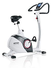 """Велотренажеры для дома """"Luxon Sport Cardio Home"""""""
