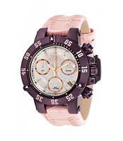 Женские часы Invicta 31024 Subaqua Noma III Diamond, фото 1