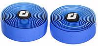 Обмотка руля ODI Performance Bar Tape 2.5 мм, синяя