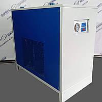 Осушитель сжатого воздуха - 6500 л/мин - 16 бар