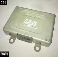 Электронный блок управления двигателем (ЭБУ) Mitsubishi Pajero 2.8TDI 8V 91-99г