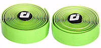 Обмотка руля ODI Performance Bar Tape 2.5 мм, зеленая