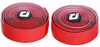 Обмотка руля ODI Performance Bar Tape 2.5 мм, красная