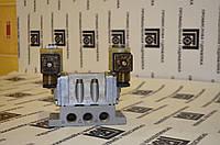 Пневморозподілювач 5Р2 331-12-0-1