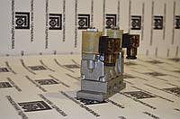 Пневморозподілювач 5Р2 233-12-0-1