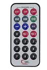 Модулятор CH-FM04, фото 6