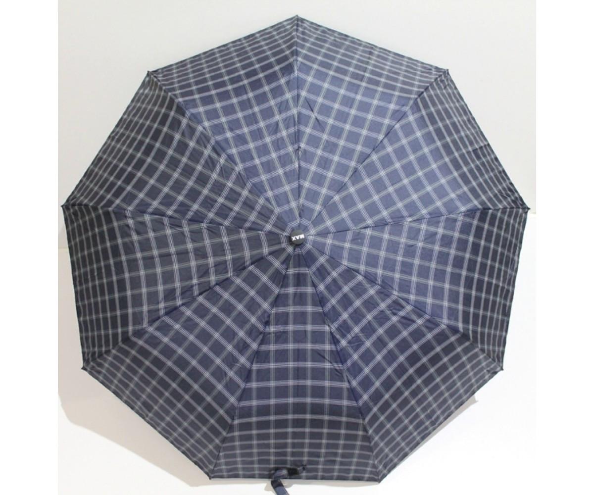 Зонт полный автомат ( антиветер!)