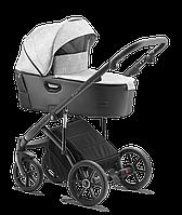 Дитяча коляска 2 в 1 Jedo Tamel E22