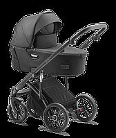 Детская коляска 2 в 1 Jedo Tamel E24, фото 1