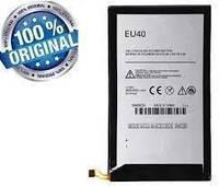 Аккумулятор 100% оригинал Motorola EU40 XT1080 Droid Maxx