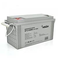Аккумуляторная батарея Merlion AGM GP121200M8 12V 120Ah