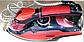 Утюг паровой 2000 Вт DSP 1001 керамическое покрытие, фото 6
