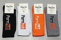 Мужские носки ТМ Happy Socks оптом