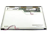 Матрица 12.1 CCFL (1280*800, 20pin справа вверху) Toshiba LTD121EX9D, Глянцевая. Матрица только для ноутбуков Dell Latit