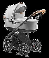 Детская коляска 2 в 1 Jedo Tamel T21, фото 1