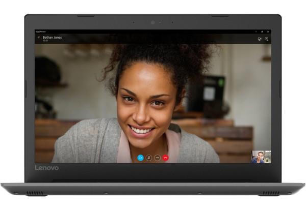 Ноутбук (i3/8/128-MX130) Lenovo IdeaPad 330-15IKB `