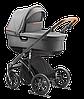 Детская коляска 2 в 1 Jedo Tamel T22