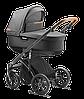 Дитяча коляска 2 в 1 Jedo Tamel T24