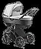 Дитяча коляска 2 в 1 Jedo Tamel T25