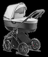 Дитяча коляска 2 в 1 Jedo Tamel T25, фото 1