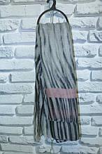 Шарф женский модный размер 180х70 купить оптом со склада 7км Одесса