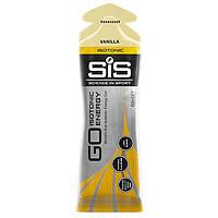 SiS Go Isotonic Energy гель ваниль 60мл