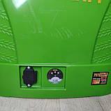 Опрыскиватель садовый аккумуляторный Procraft AS-12 литров, фото 6
