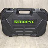 Перфоратор Белорус МТЗ ПЭ-1530 прямой, фото 2