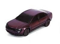 Подарок любимому. Шоколадный авто элит класа. AUDI A8, фото 1