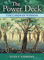 The Power Deck: The Cards of Wisdom, фото 1