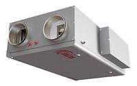 Подвесная приточно   вытяжная установка Salda RIS P