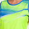 Форма для легкой атлетики женская LD-8312 (полиэстер, р-р S-3XL-145-175см, цвета в ассортименте), фото 4