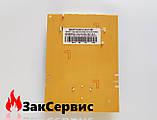 Плата дисплея на газовый котел Ariston CLAS EVO 65111883, фото 3