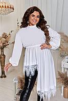 Женская нарядная кофта 0022 -42-44,44-46, 48-50,50-52