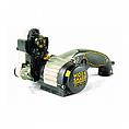 Work Sharp електричні точильні верстати і ремені