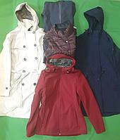 Тсм Tchibo сезон весна-лето 5 курток, фото 1