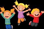 ALISA-SHOP детский магазин игрушек