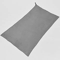 Полотенце спортивное FRYFAST TOWEL T-EDT (микрофибра, р-р 60х120см, цвета в ассортименте)