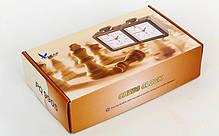 Часы шахматные механические IG-9905, фото 3