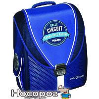 Сумки, рюкзаки школьные CF85634