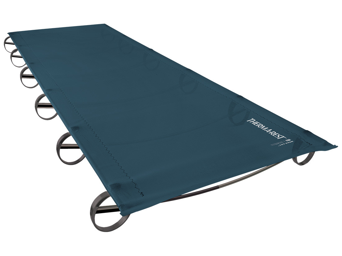 Раскладушка Therm-A-Rest LuxuryLite Mesh Cot XL
