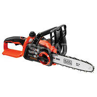 Электропила Black&Decker GKC1825L20, фото 1