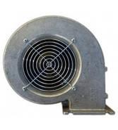 Нагнетательный вентилятор MplusM WPA 145 (EBM), фото 2