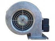 Нагнетательный вентилятор MplusM WPA 120 (EBM), фото 2